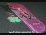 Cheapest Skateboards on the Web and Where to Buy Them.