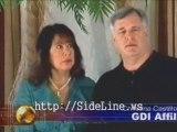 Sapanish Español GDI 3/4 La película hace todo el trabajo