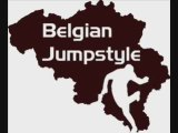 Belgian Jumpstyle compile3