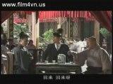 Film4vn.us-TanTinhVM-25.02