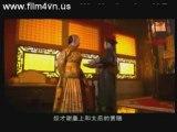 Film4vn.us-TanLDK-05.02