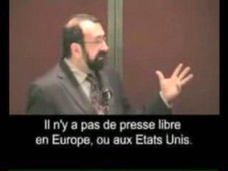 Conférence sur l'Islam et sa critique (2eme Partie)