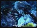 [MNF] Final Fantasy X Suteki Da Ne (Tidus et Yuna) sub