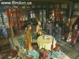 Film4vn.us-LTTHCT-05.01