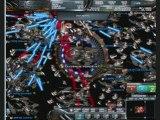 Dark orbit butage en battle