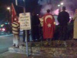 montfermeil turquie turc euro 2008 video supporters