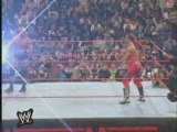 Wrestlemania.14 - Shawn Michaels Vs Stone Cold - (1 2)
