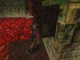 Tomb Raider II 15 - Temple Of Xian