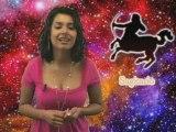 Sagitario 6/27 - Encanto en las Estrellas