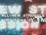 WWE Smackdown Vs Raw 2008 - Trailer