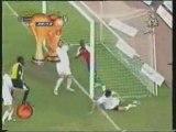 Elim CAN : Algérie 1-0 Gambie.