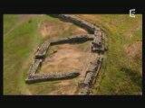 Antiquité - L'Empire romain - Légionnaires de Rome 3sur3