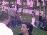 TRIP&TEUF FETE DE LA MUSIQUE 2008 PART 19
