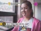 Snsd chez les enfants handicapes a l'hospital 30.05.08