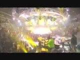 Lil Wayne - A Milli [Live]