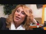 Julie Pietri : un tournant dans sa carrière