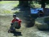 Mountainboard, MBS Racing