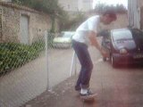 switch pop shove it front pour le gos switch