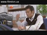 Film4vn.us-Hoahodiep-13.01