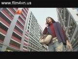 Film4vn.us-Hoahodiep-14.00