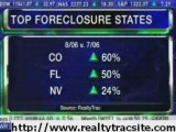 Realty Trac : Buying and Flipping Foreclosures
