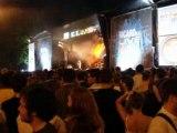Déportivo- fête de la musique 2008