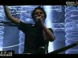 Muse - Knights Of Cydonia (Belfort 2006)