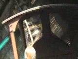 COLARADO ADVENTURE montagne russe looping  roller coaster