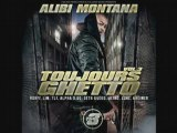 Alibi montana & tlf & rohff  ..talents fachées.....tuerie