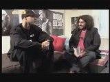 Booba interview Sur MTV album ouest side