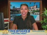 Timeshares - Avoid Making A Bad Timeshare Purchase