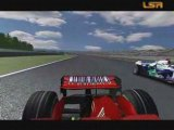LSR-08-Magny-Cours