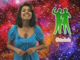 Geminis 6/24 - Encanto en las Estrellas