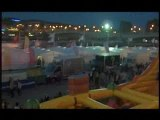 Trailer 24h Motonautiques de Rouen