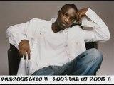 Akon - Clap Again (2008) FULL !! New Shit !!!!