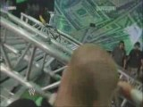 Video WWE RAW 23.06.08 Partie 8 Special Draft 2008 - WWE