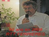 Ferrieres 50 ans