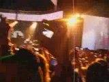 Tokio Hotel _ Debut + Ich Brech Aus (9 Mars Paris Bercy)