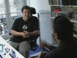 Geekement Correct - Emission du 25/06/2008