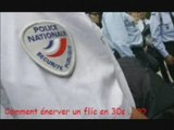 Video Comment énerver un flic en 30s au TEl by THS