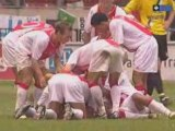 calcio ibra video www.stockelavoro.it