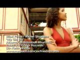 Maxi Priest & Richie Stevens - My Girl Dis