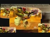 World of Warcraft Cheats - WoW Cheats
