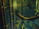 Final Fantasy VII démo