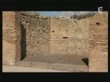 Antiquité L'Empire romain-Grandeur et décadence 3sur3