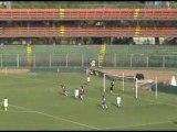Inter - GRS Terni (Maggio 2006)