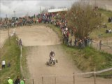 Video des andelys 2008