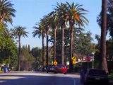 Tales Of Hollywood-  Errol Flynn Tour Buses Lucille Bal