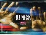 RMD / dj nick