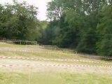 SIDE CAR CROSS DIMANCHE 22 JUIN 2008